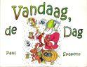 613_boeken_vandaag_de_dag.jpg
