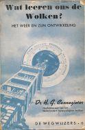 619_boeken_wat_leeren_ons_de_wolken0001.jpg