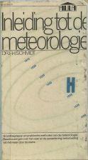 630_boeken_inleiding_tot_de_meteorologie0001.jpg