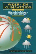 632_boeken_weer_en_klimaatgids0001.jpg