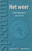 633_boeken_het_weer_van_a_tot_z_2000_begrippen0001.jpg