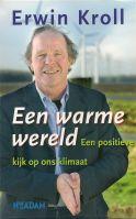 634_boeken_een_warme_wereld0001.jpg