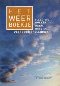 638_boeken_het_weerboekje0001.jpg