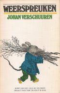 639_boeken_weerspreuken_komt_van_het_veld0001.jpg