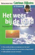 643_boeken_het_weer_bij_de_hand0001.jpg