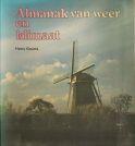 653_boeken_almanak_van_weer_en_klimaat0001.jpg