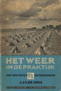 654_boeken_het_weer_in_de_praktijk0001.jpg