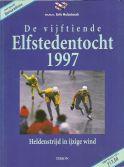 695_boeken_de_vijftiende_elfstedentocht0001.jpg