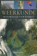 696_boeken_weerkunde_meteorologie_voor0001.jpg