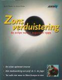 697_boeken_zonsverduistering_de_eclips_van0001.jpg