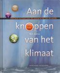 711_boek_aan_de_knoppen_van_het_klimaat0001.jpg
