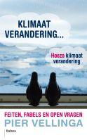 712_boeken_hoezo_klimaatverandering.jpg