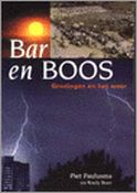 725_boeken_bar_en_boos_groningen_en_het_weer.jpg