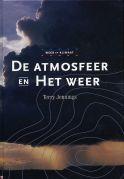 727_boeken_de_atmosfeer_en_het_weer_2006.jpg