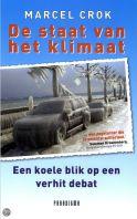 728_boeken_de_staat_van_het_klimaat_2010.jpg