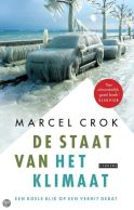 729_boeken_de_staat_van_het_klimaat_2011.jpg