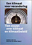 741_boeken_een_klimaat_voor_verandering_1999.jpg