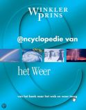 742_boeken_encyclopedie_van_het_weer_2008.jpg