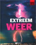 745_boeken_extreem_weer_readers_digest.jpg