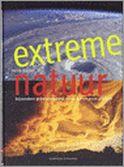 746_boeken_extreme_natuur_2005.jpg
