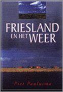 756_boeken_friesland_en_het_weer.jpg