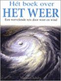 758_boeken_het_boek_over_het_weer_2004.jpg