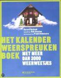 759_boeken_het_kalender_weerspreukenboek_2012.jpg