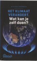 762_boeken_het_klimaat_verandert_2011.jpg