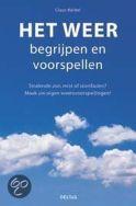 765_boeken_het_weer_begrijpen_en_voorspellen.jpg
