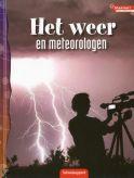 766_boeken_het_weer_en_meteorologen.jpg