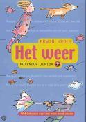 767_boeken_het_weer_in_een_notendop_2004.jpg
