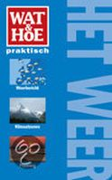 771_boeken_het_weer_wat_en_hoe_2003.jpg