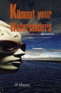 775_boeken_klimaat_voor_waterlanders_2011.jpg
