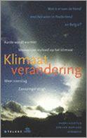 776_boeken_klimaatverandering_2005.jpg
