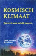 777_boeken_kosmisch_klimaat_2007.jpg
