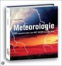 782_boeken_meteorologie_2011jpg.jpg