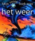 794_boeken_mijn_eerste_boek_over_het_weer_2003.jpg