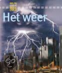 795_boeken_mijn_eerste_boek_over_het_weer_2009.jpg