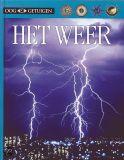 799_boeken_ooggetuigen_het_weer_2012.jpg