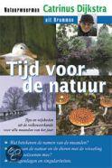 801_boeken_tijd_voor_de_natuur_2002.jpg