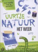 803_boeken_uurtje_natuur_het_weer_2010.jpg