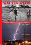 804_boeken_wat_een_weer_2008.jpg
