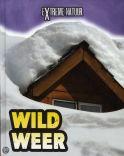 840_boeken_wild_weer_2013.jpg