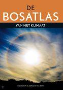 844_boeken_de_bosatlas_van_het_klimaat0001.jpg