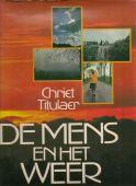 845_boeken_de_mens_en_het_weer0001.jpg