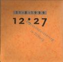 848_boeken_zonsverduistering_in_tilburg0001.jpg