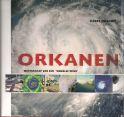 849_boeken_orkanen_wetenschap_van_een0001.jpg