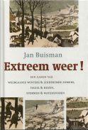 850_boeken_extreem_weer_0001.jpg