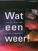 863_boeken_wat_een_weer_0001.jpg