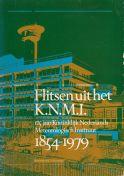 873_boeken_flitsen_uit_het_knmi0001.jpg